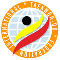 Belgian ITF Taekwon-Do Association